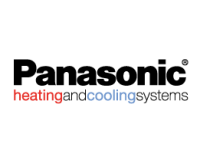 panasonic-heating-and-cooling.png