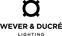 wever-ducre-logo.png